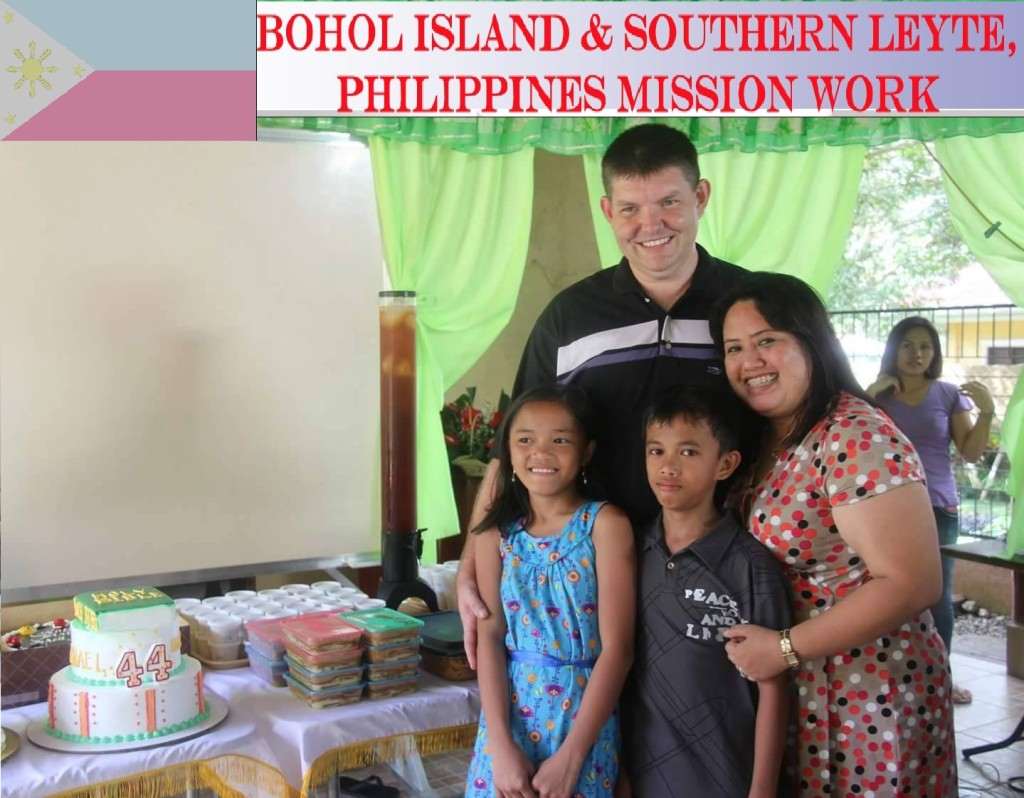 medical-missions-philippines-michael-stock